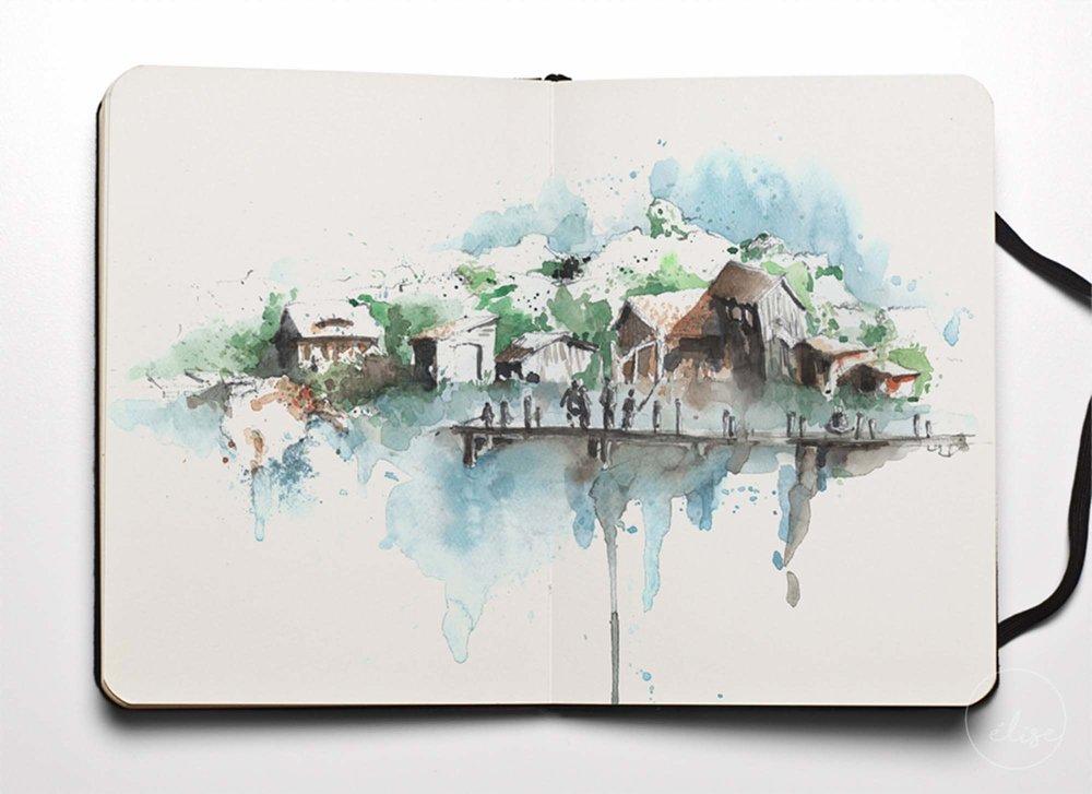 elise.cloud_drawings-13.jpg