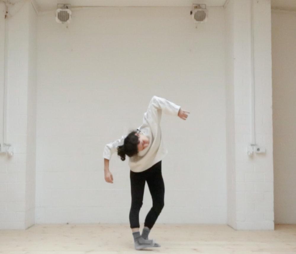 dance-38.jpg