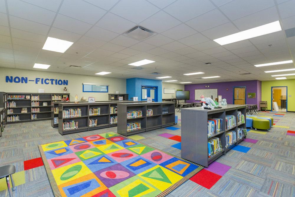 Library-01.jpg