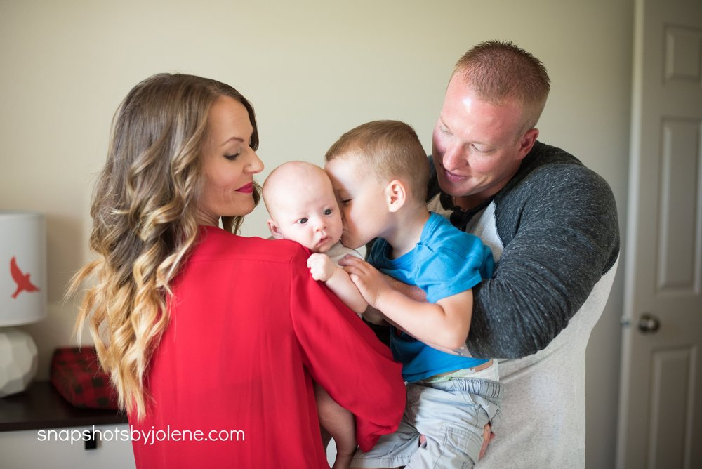 boise lifestyle photographer