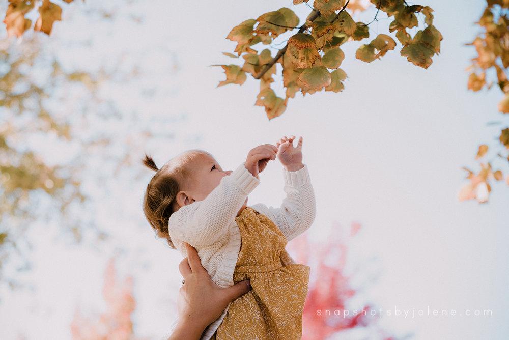boise child photographer