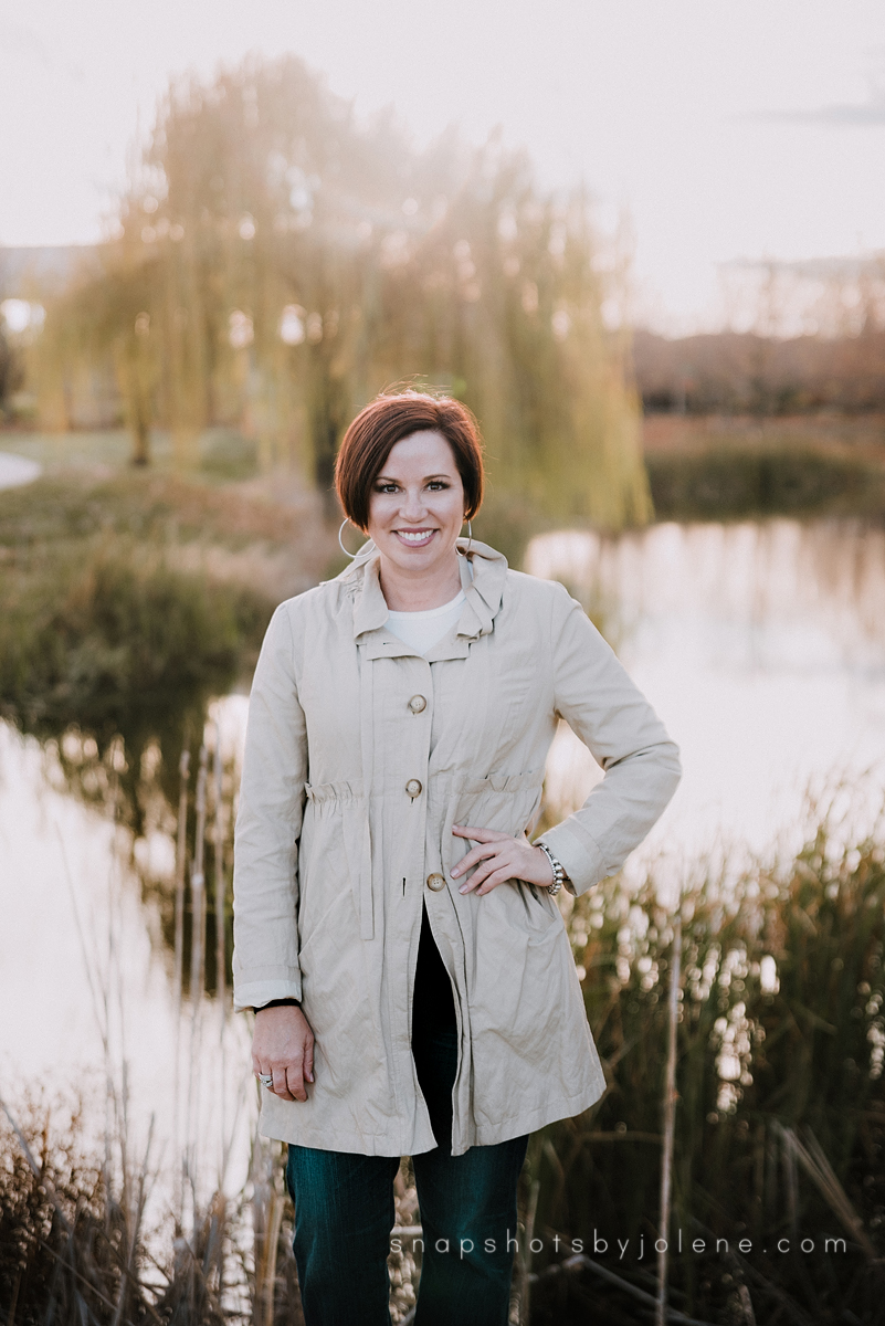 Deluca Willow Boise