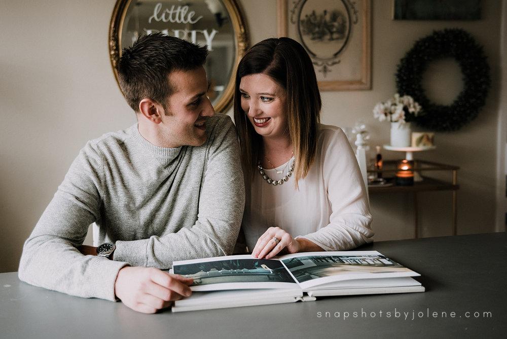 engagement photographer boise