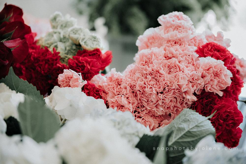 hope blooms florist boise