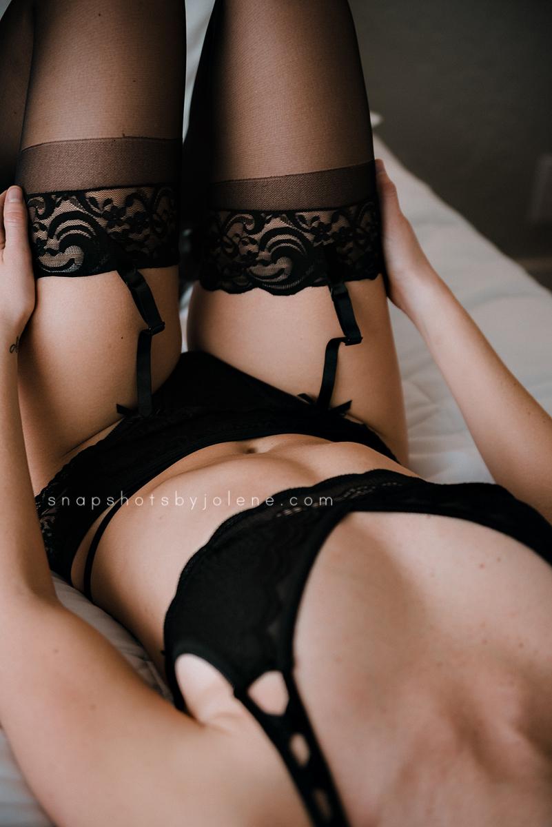 boise boudoir photos