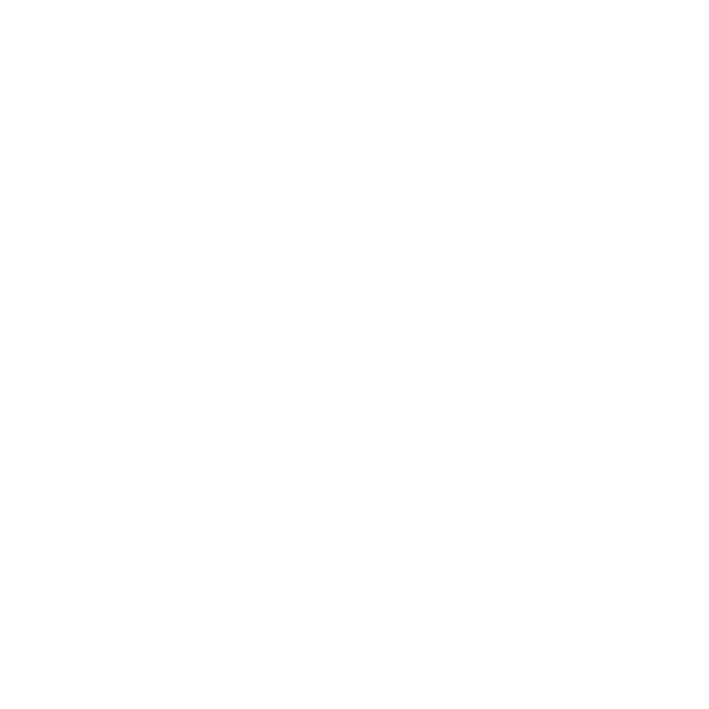 Zak Kelly Films