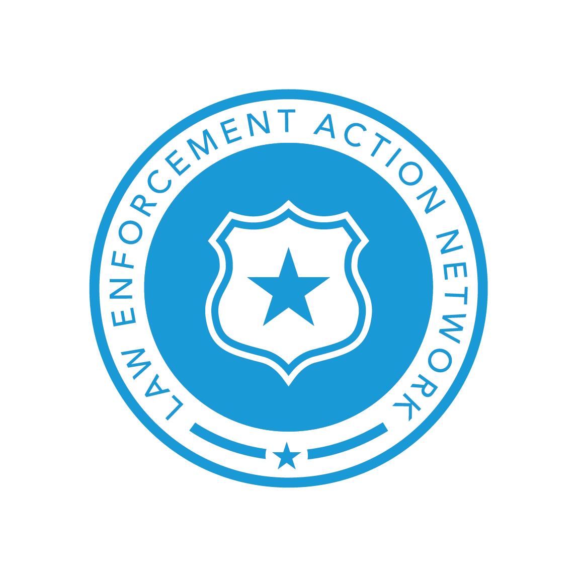 Law Enforcement Action Network