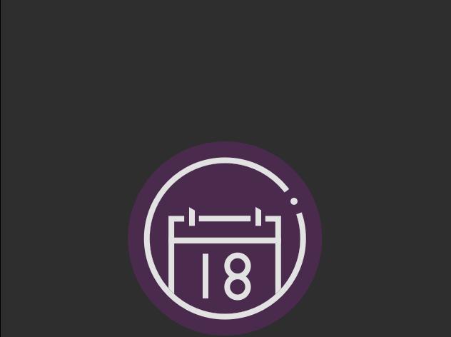 Calendar_icon_315.png