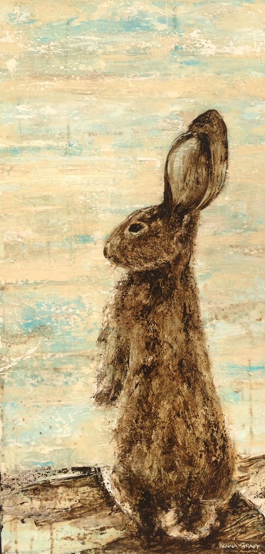Bunny Buck