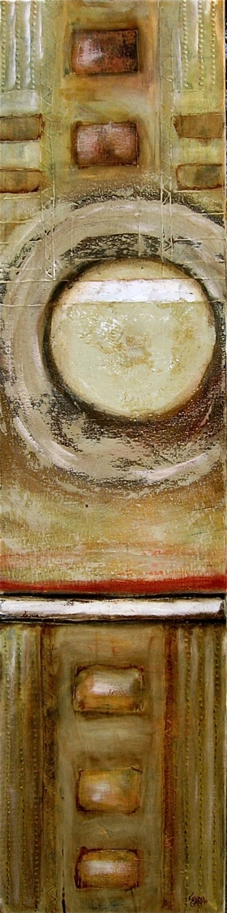 Wheat Moon