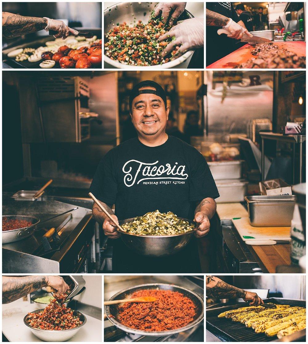 daniel-nydick-food-photographer.jpg