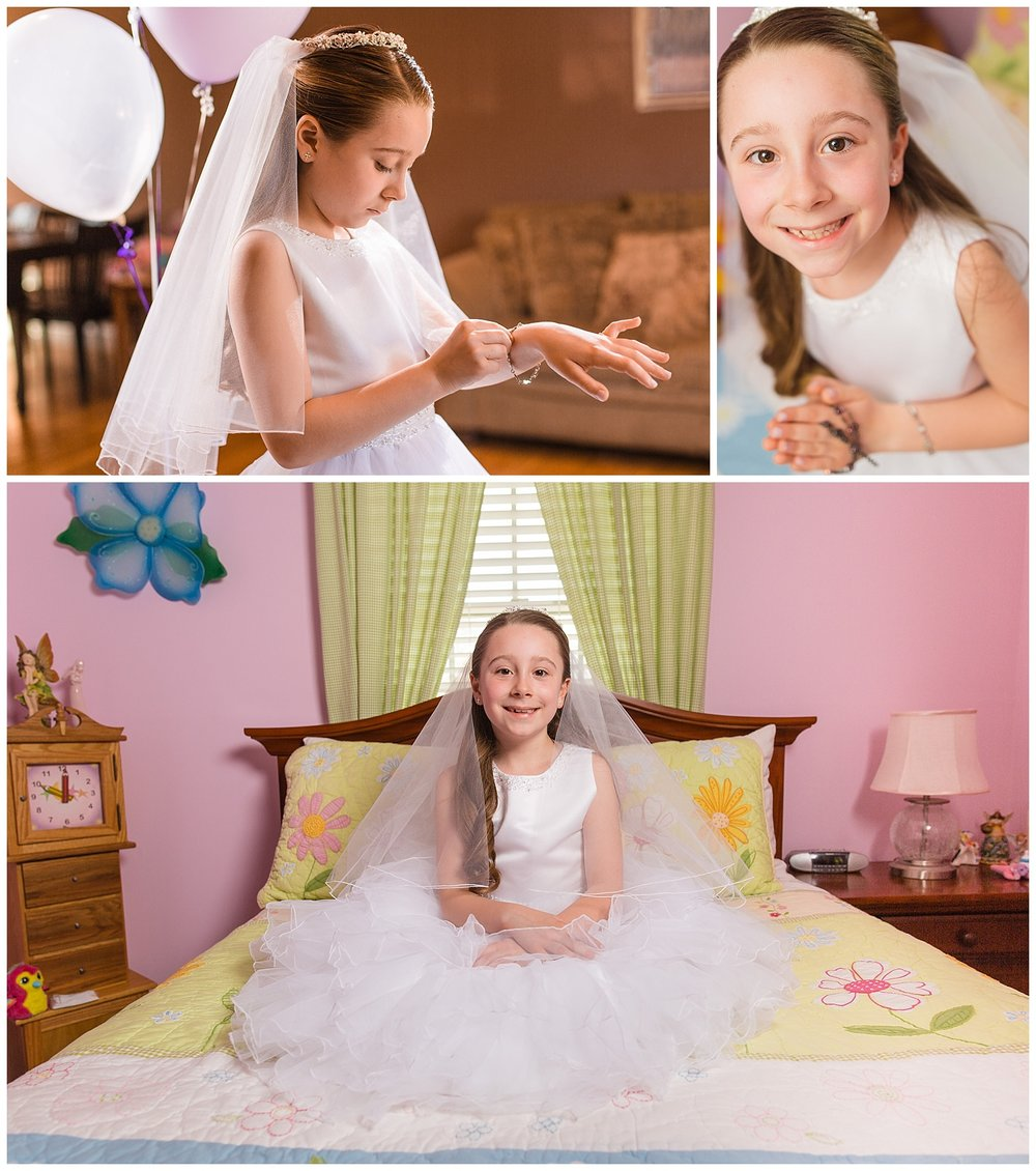 daniel_nydick_nj_wedding-family-lifestyle-photographer_2
