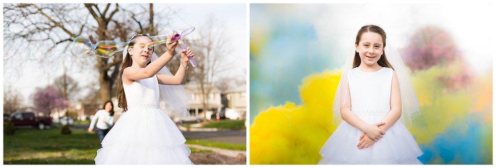 daniel_nydick_nj_wedding-family-lifestyle-photographer