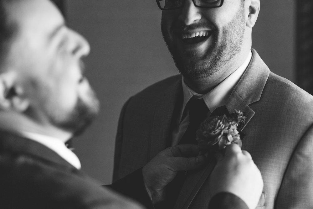 daniel_nydick_nj_photographer_headshot_wedding_event_family-7.jpg
