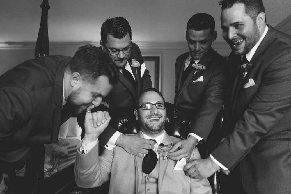 daniel_nydick_nj_photographer_headshot_wedding_event_family-9.jpg