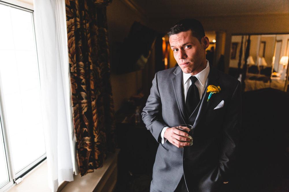 daniel_nydick_nj_photographer_headshot_wedding_event_family-8.jpg