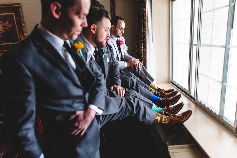daniel_nydick_nj_photographer_headshot_wedding_event_family-11.jpg