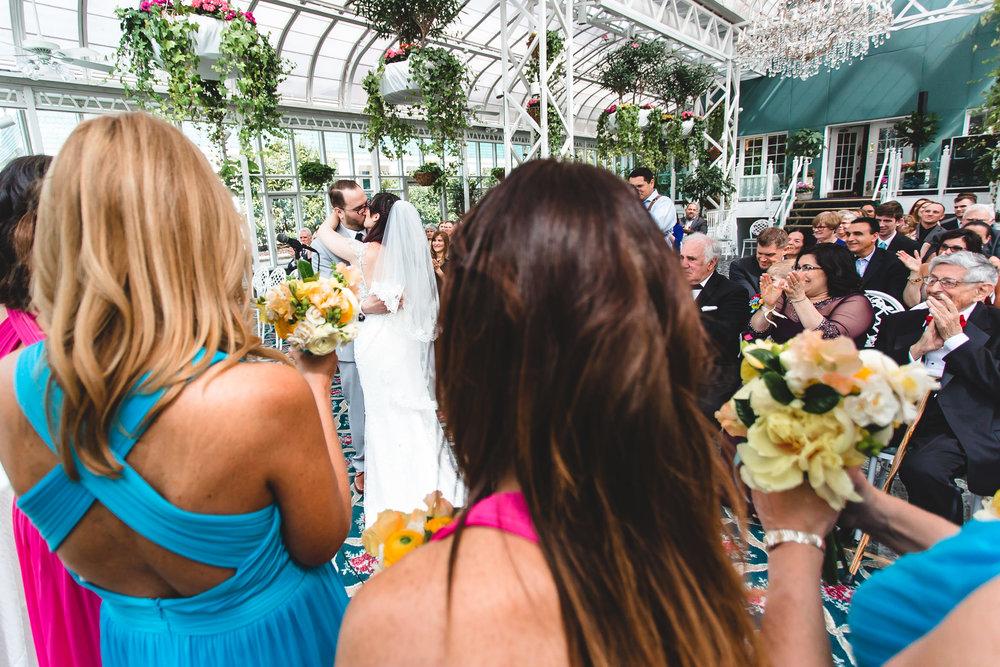 daniel_nydick_nj_photographer_headshot_wedding_event_family-14.jpg
