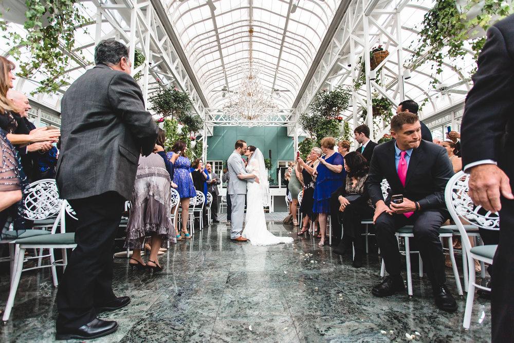 daniel_nydick_nj_photographer_headshot_wedding_event_family-15.jpg