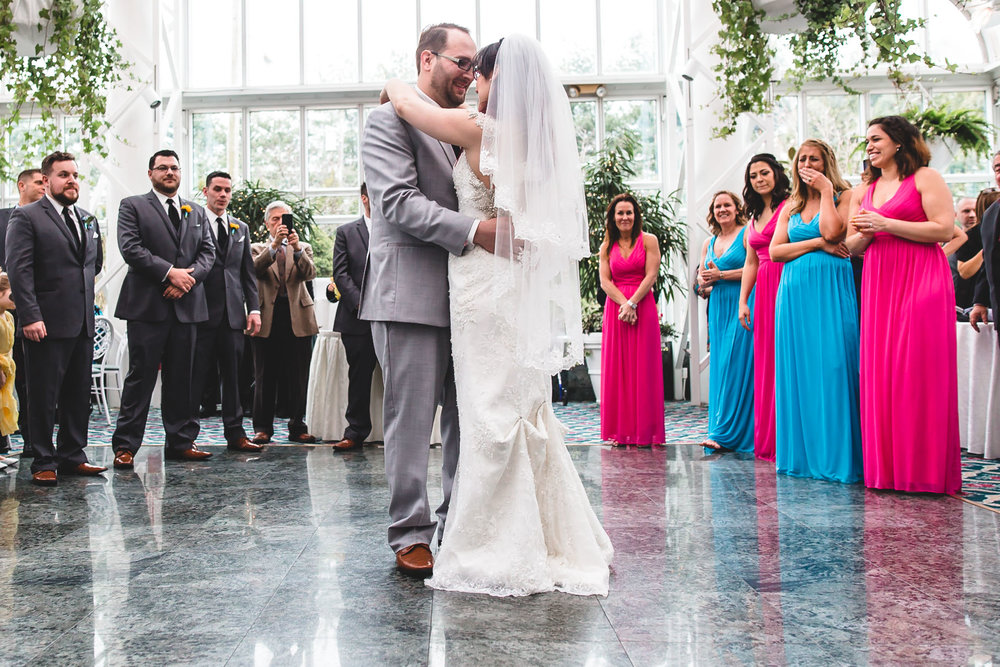 daniel_nydick_nj_photographer_headshot_wedding_event_family-20.jpg