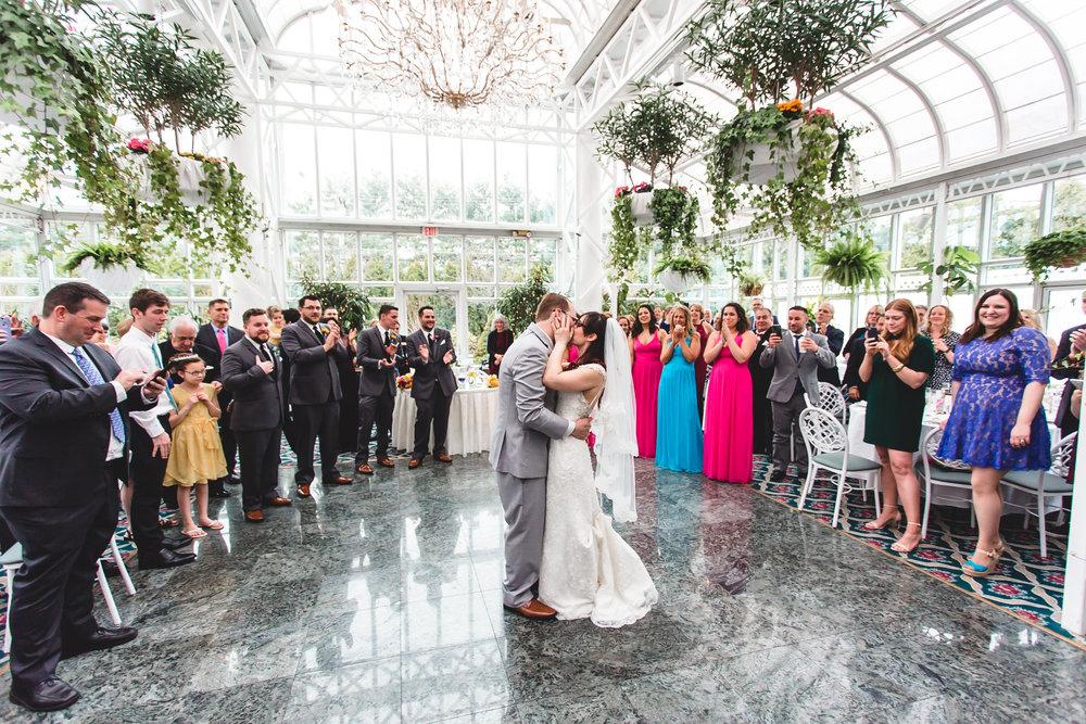 daniel_nydick_nj_photographer_headshot_wedding_event_family-21.jpg
