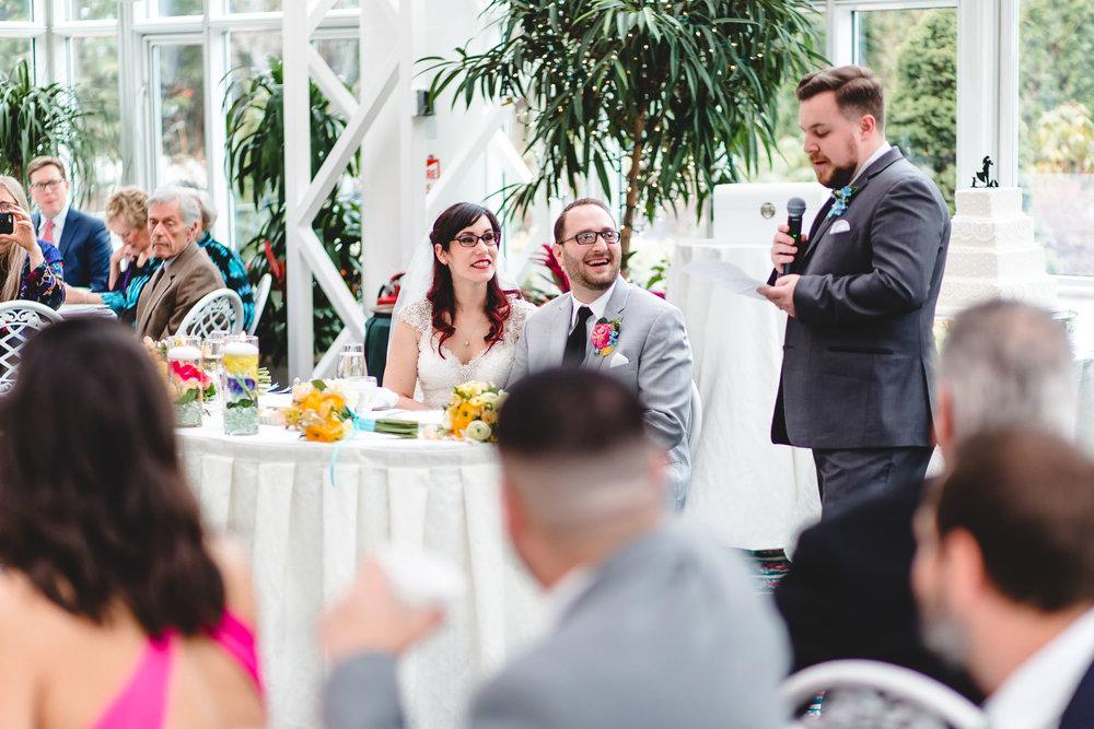 daniel_nydick_nj_photographer_headshot_wedding_event_family-24.jpg