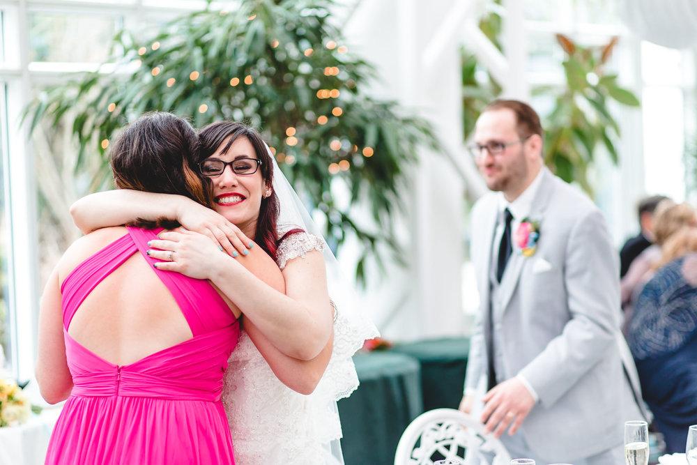 daniel_nydick_nj_photographer_headshot_wedding_event_family-27.jpg