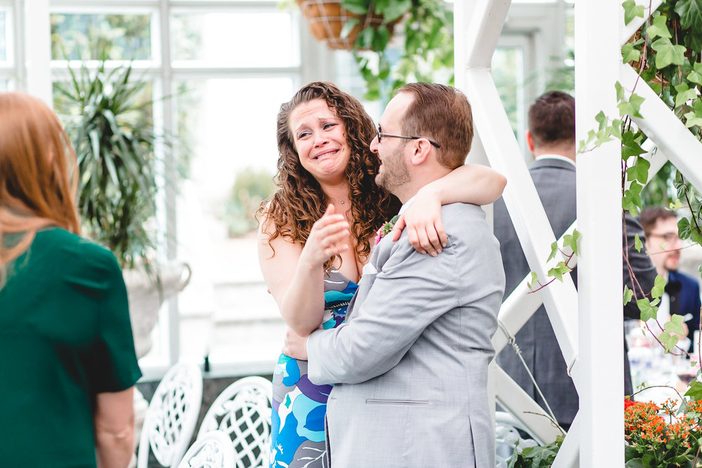 daniel_nydick_nj_photographer_headshot_wedding_event_family-28.jpg