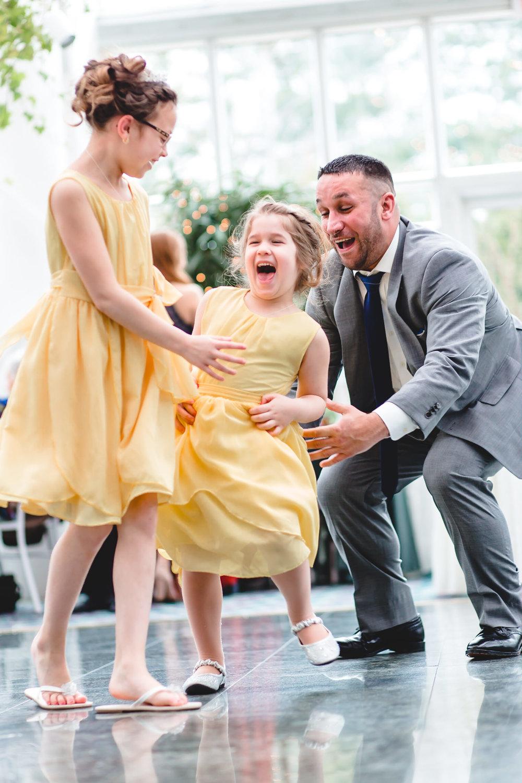 daniel_nydick_nj_photographer_headshot_wedding_event_family-31.jpg