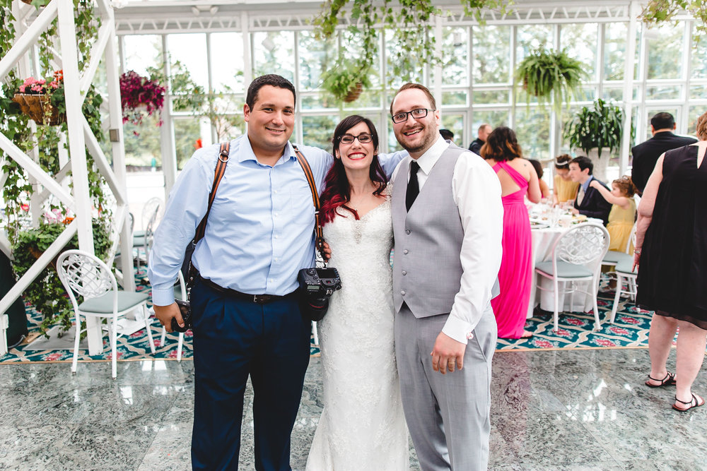 daniel_nydick_nj_photographer_headshot_wedding_event_family-33.jpg