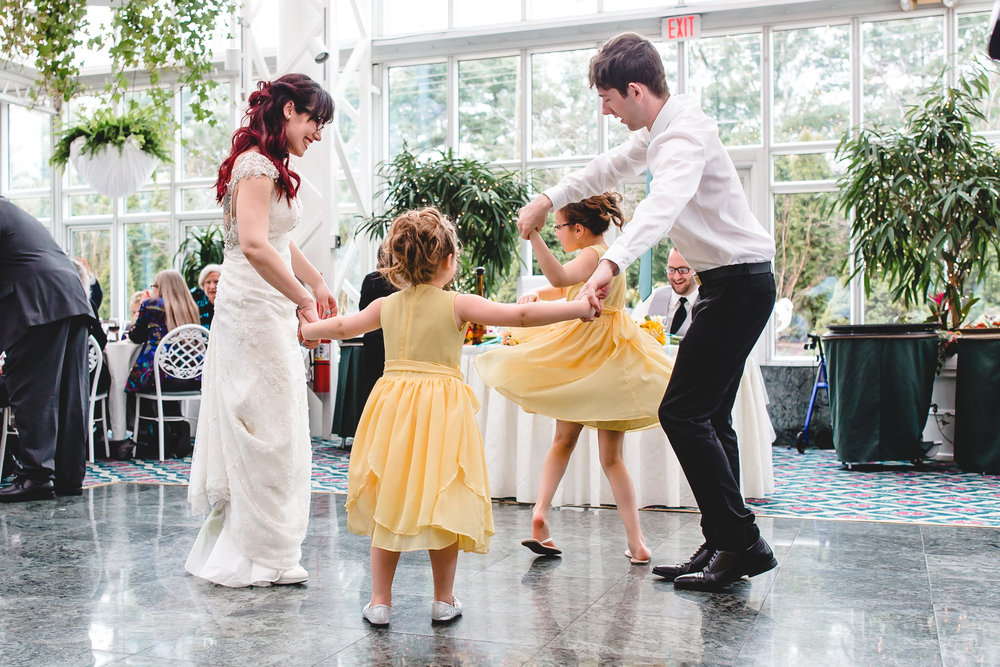 daniel_nydick_nj_photographer_headshot_wedding_event_family-35.jpg