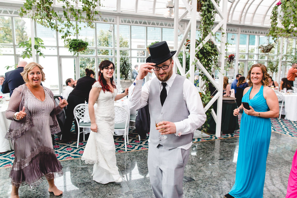 daniel_nydick_nj_photographer_headshot_wedding_event_family-38.jpg