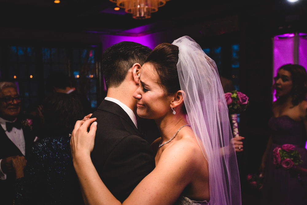 New Hope Pennsylvania Wedding Photographer Hotel Du Village 70.jpg