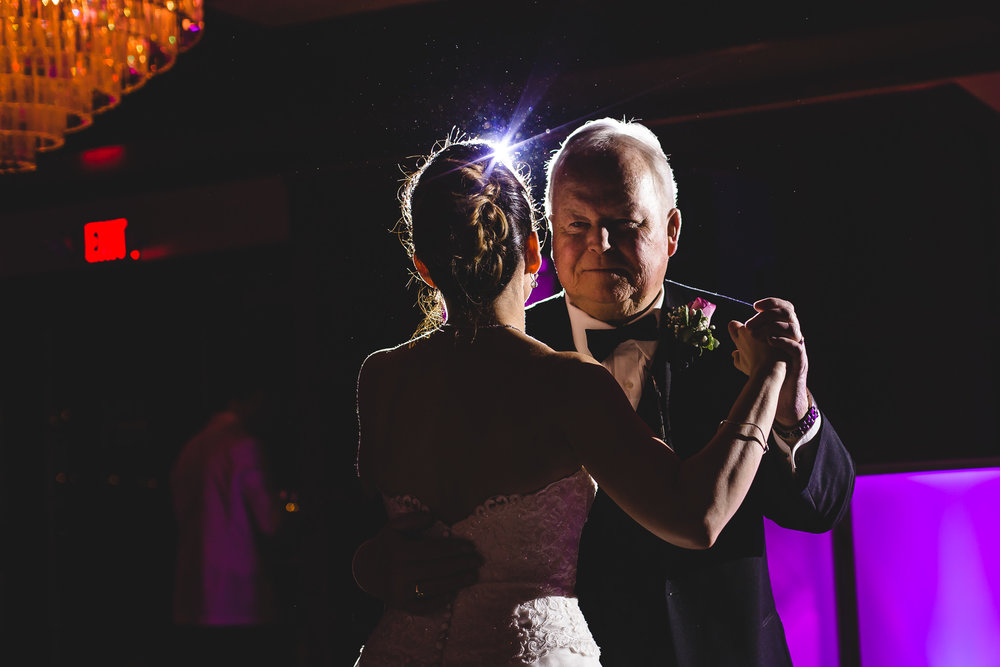 New Hope Pennsylvania Wedding Photographer Hotel Du Village 77.jpg