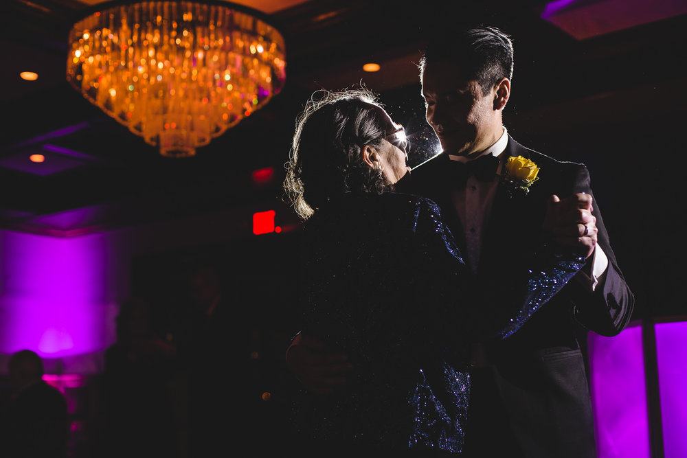 New Hope Pennsylvania Wedding Photographer Hotel Du Village 80.jpg