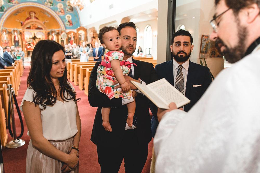 Kimisis Tis Theotokou baptism holmdel nj daniel nydick (4 of 36).jpg
