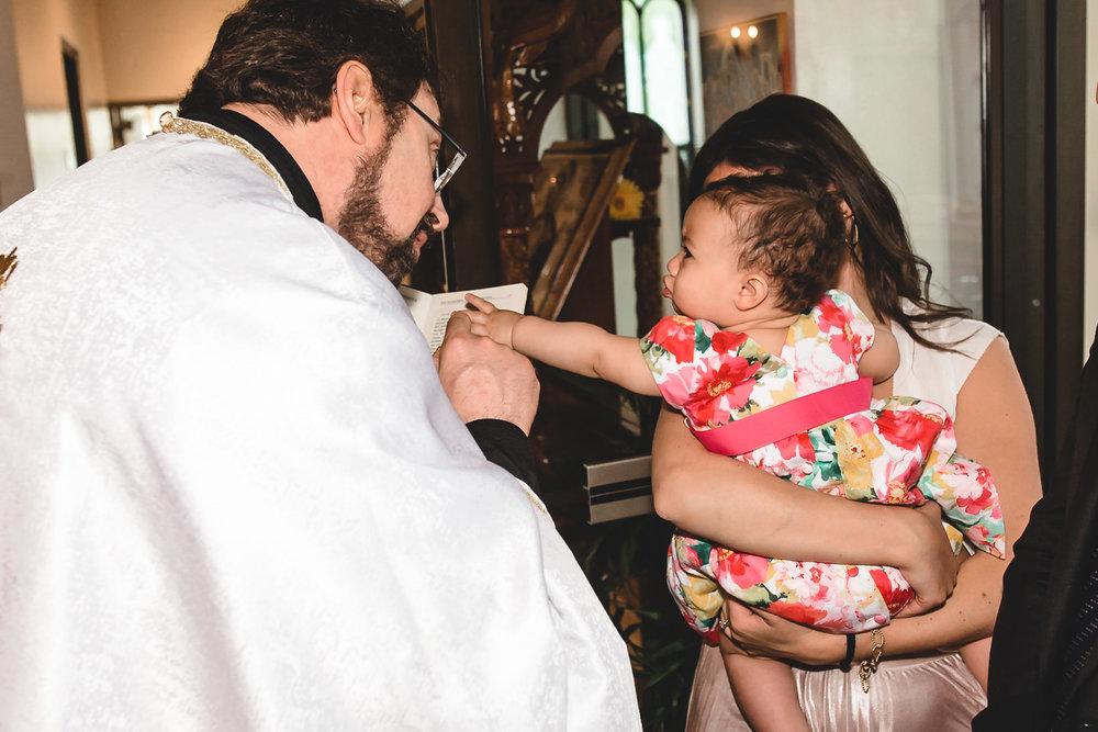 Kimisis Tis Theotokou baptism holmdel nj daniel nydick (5 of 36).jpg