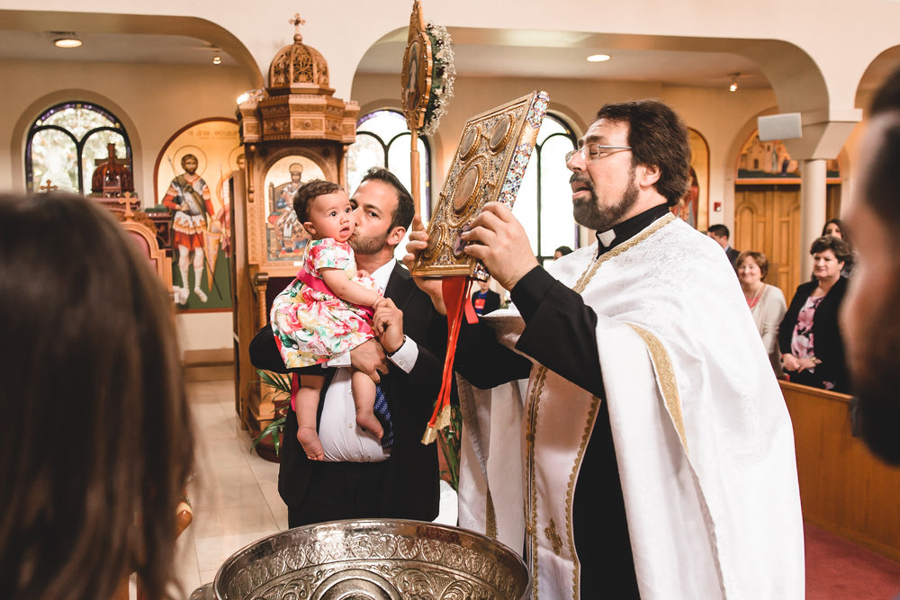 Kimisis Tis Theotokou baptism holmdel nj daniel nydick (7 of 36).jpg