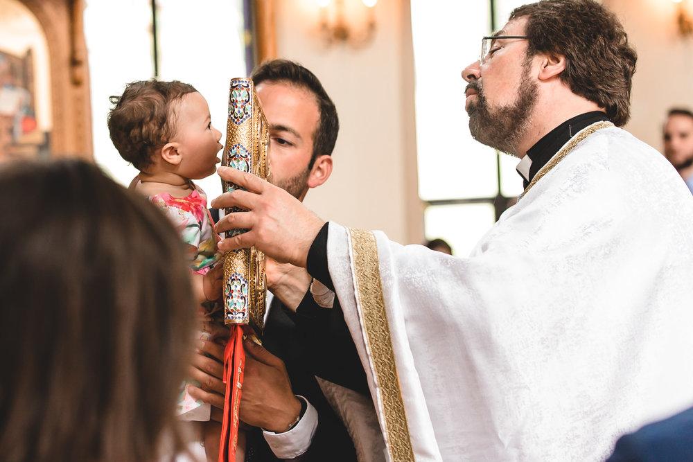 Kimisis Tis Theotokou baptism holmdel nj daniel nydick (8 of 36).jpg