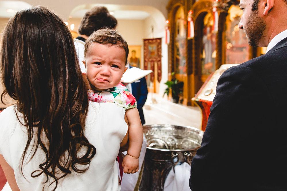 Kimisis Tis Theotokou baptism holmdel nj daniel nydick (9 of 36).jpg