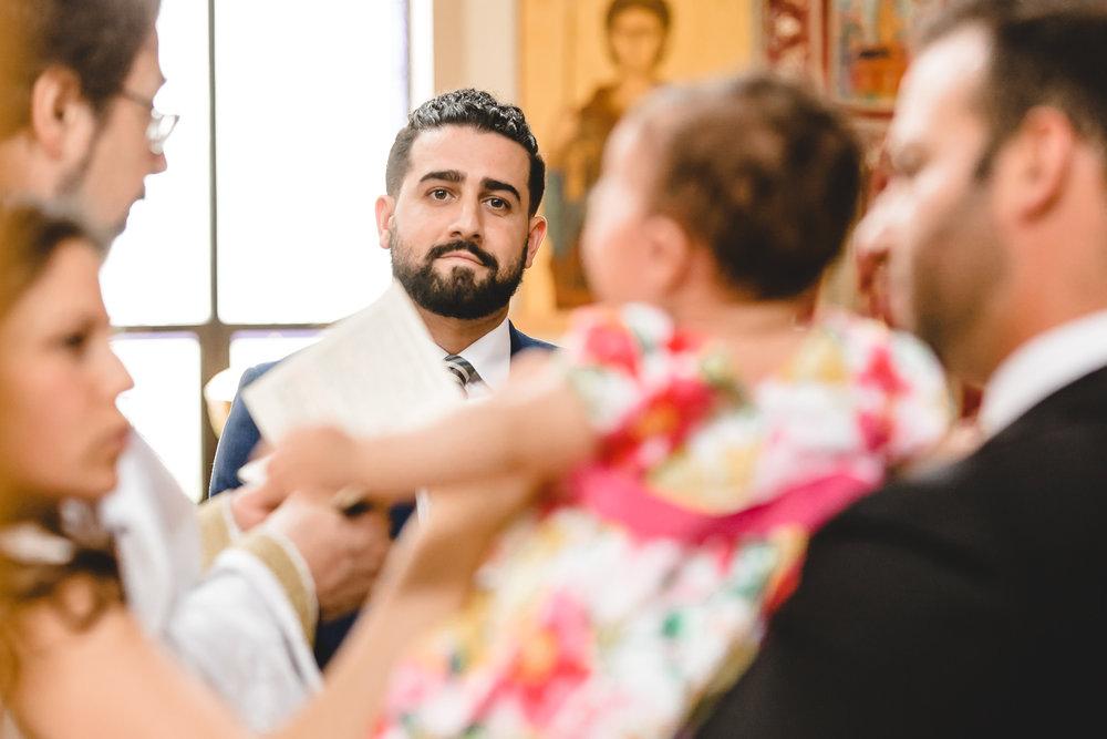 Kimisis Tis Theotokou baptism holmdel nj daniel nydick (10 of 36).jpg