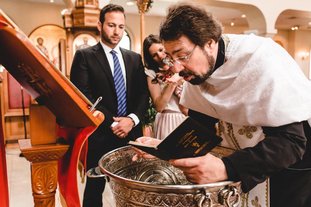 Kimisis Tis Theotokou baptism holmdel nj daniel nydick (11 of 36).jpg