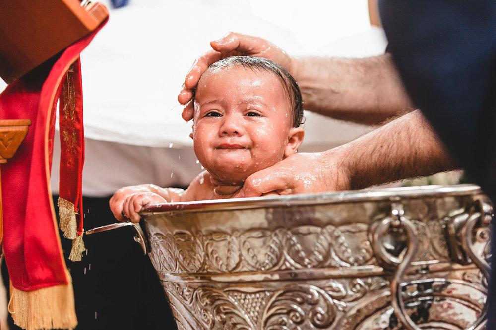 Kimisis Tis Theotokou baptism holmdel nj daniel nydick (17 of 36).jpg