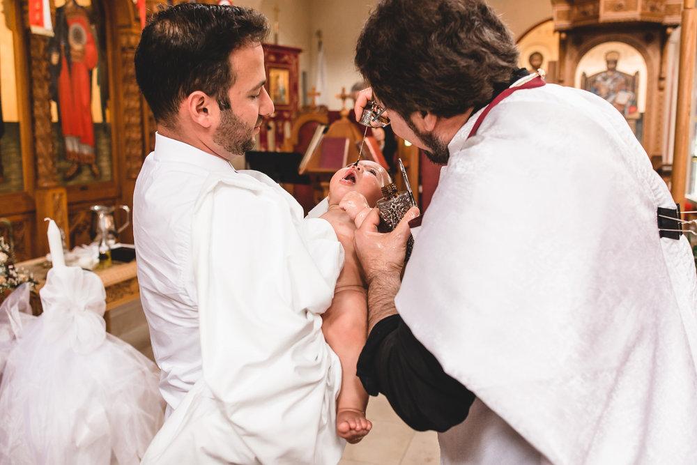 Kimisis Tis Theotokou baptism holmdel nj daniel nydick (19 of 36).jpg