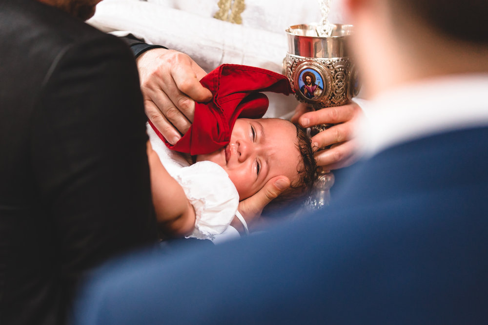 Kimisis Tis Theotokou baptism holmdel nj daniel nydick (29 of 36).jpg