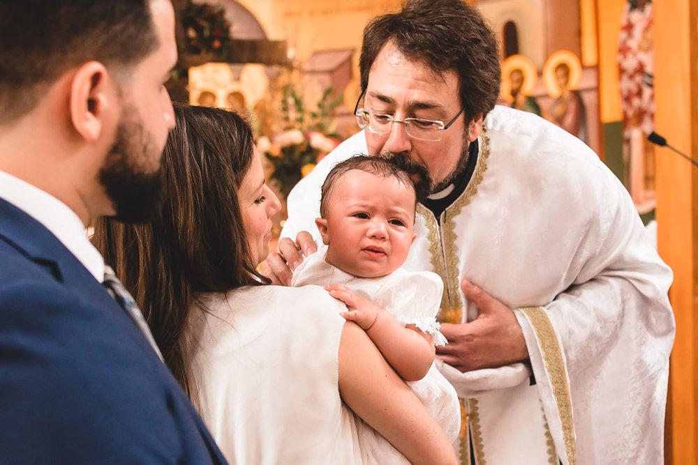 Kimisis Tis Theotokou baptism holmdel nj daniel nydick (32 of 36).jpg