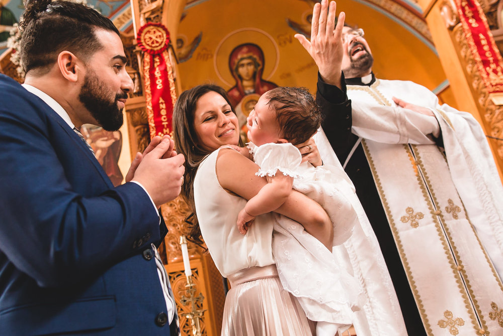 Kimisis Tis Theotokou baptism holmdel nj daniel nydick (33 of 36).jpg