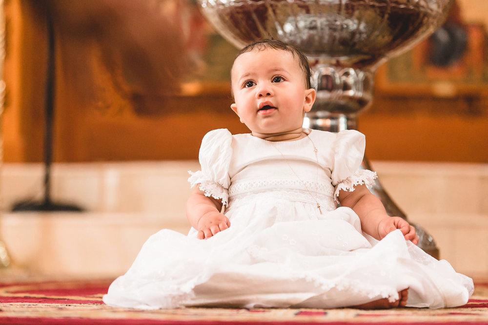 Kimisis Tis Theotokou baptism holmdel nj daniel nydick (35 of 36).jpg