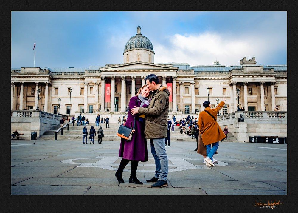 kiss, public, street scenes, people, candid, national portrait g