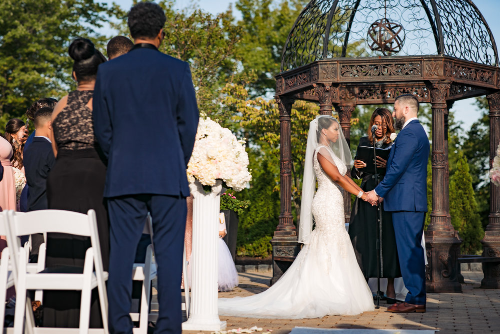 Best NJ wedding photographer Daniel Nydick